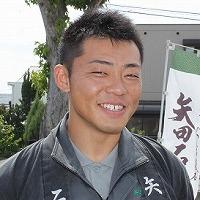 中山啓介イメージ